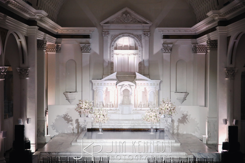 vibian-wedding-los-angeles-katherine-brian_0119.JPG
