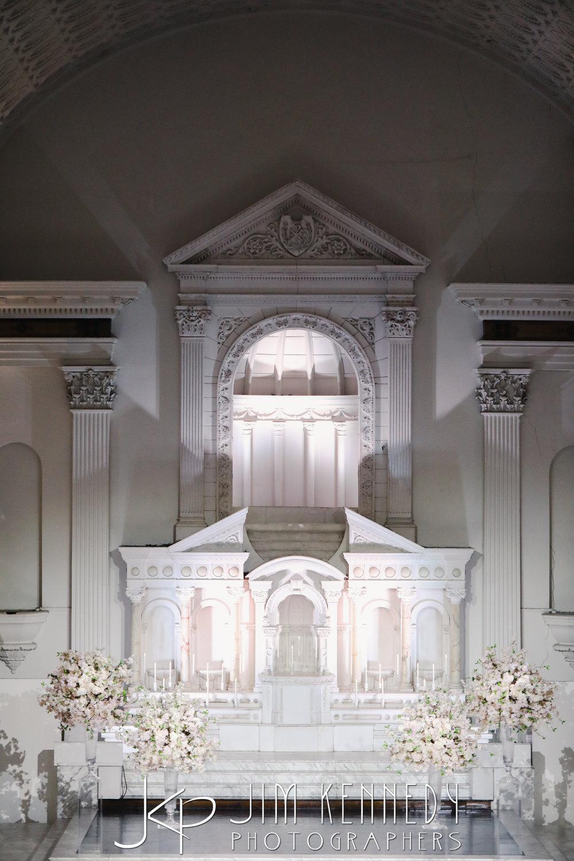 vibian-wedding-los-angeles-katherine-brian_0120.JPG