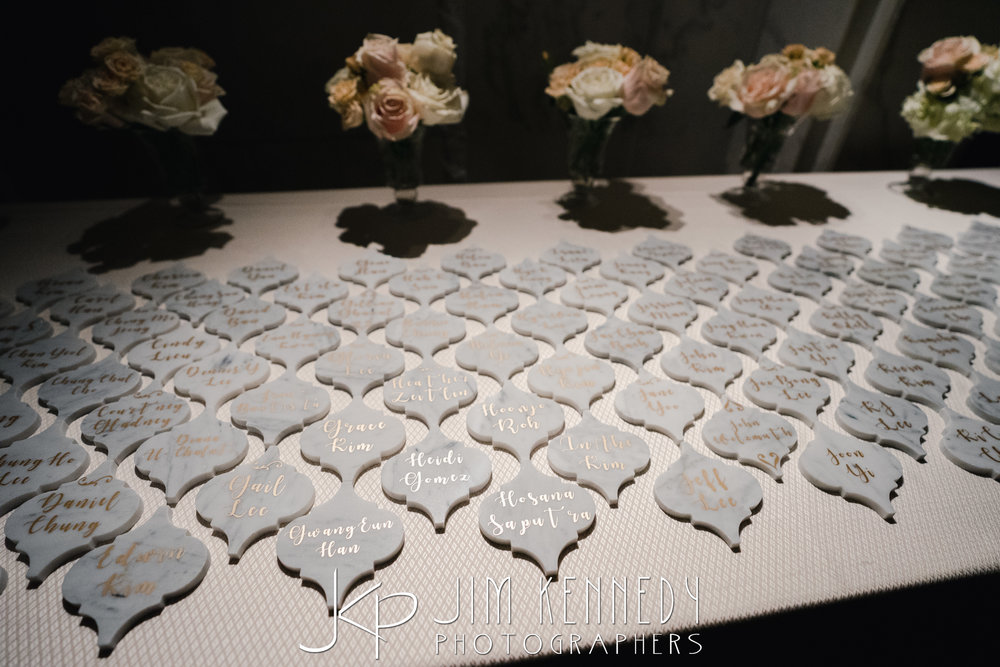 vibian-wedding-los-angeles-katherine-brian_0121.JPG