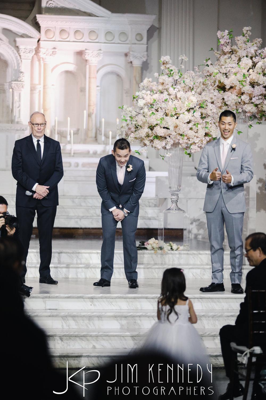 vibian-wedding-los-angeles-katherine-brian_0123.JPG