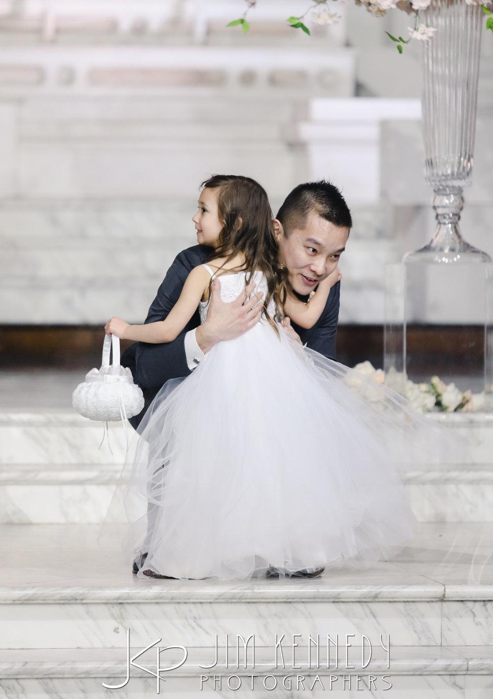 vibian-wedding-los-angeles-katherine-brian_0124.JPG