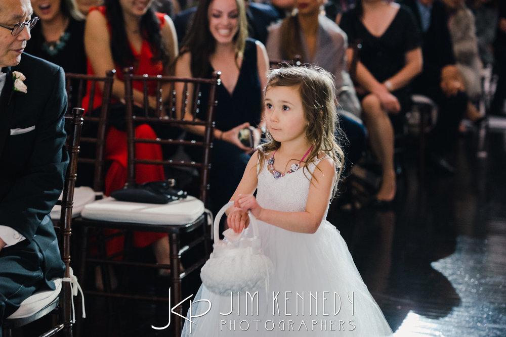 vibian-wedding-los-angeles-katherine-brian_0125.JPG