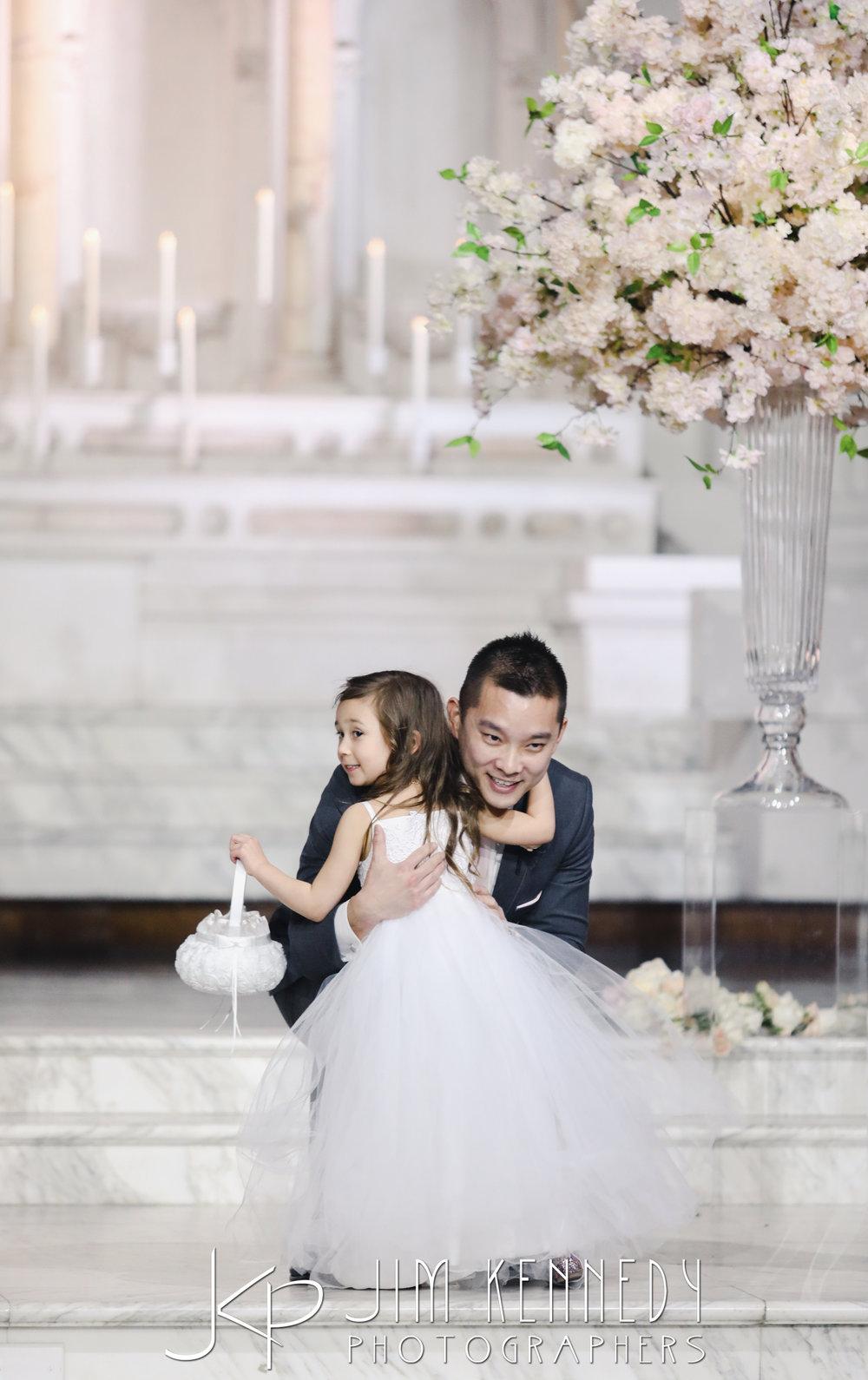 vibian-wedding-los-angeles-katherine-brian_0126.JPG