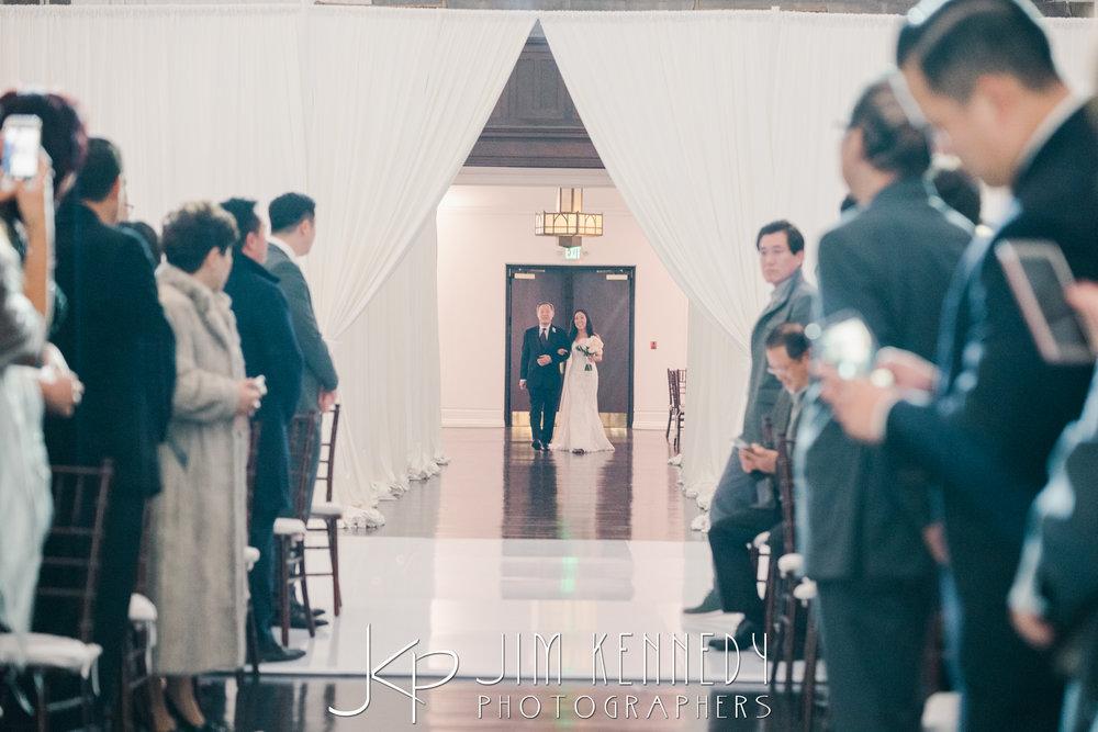 vibian-wedding-los-angeles-katherine-brian_0127.JPG