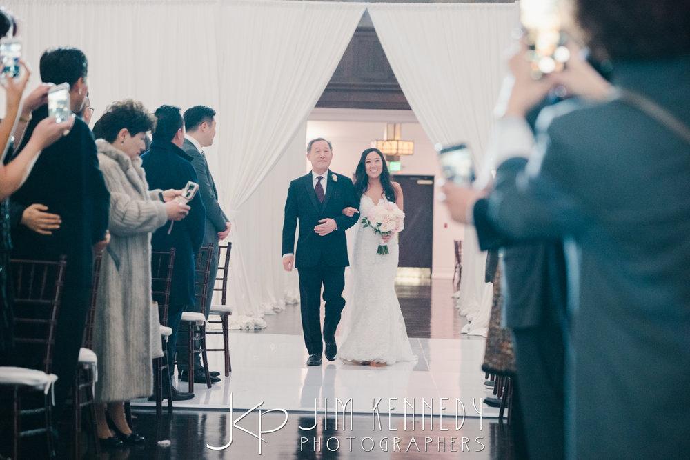 vibian-wedding-los-angeles-katherine-brian_0128.JPG