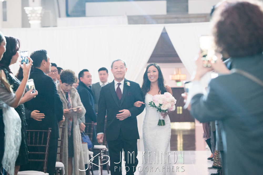 vibian-wedding-los-angeles-katherine-brian_0129.JPG