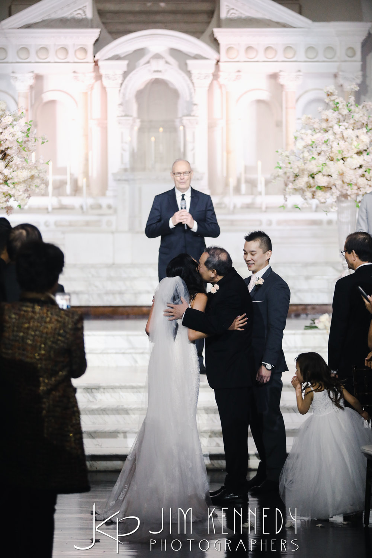 vibian-wedding-los-angeles-katherine-brian_0132.JPG