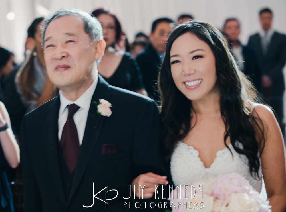 vibian-wedding-los-angeles-katherine-brian_0131.JPG
