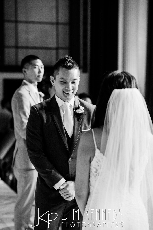 vibian-wedding-los-angeles-katherine-brian_0133.JPG