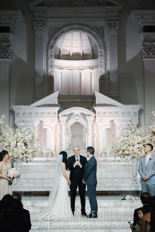 vibian-wedding-los-angeles-katherine-brian_0134.JPG