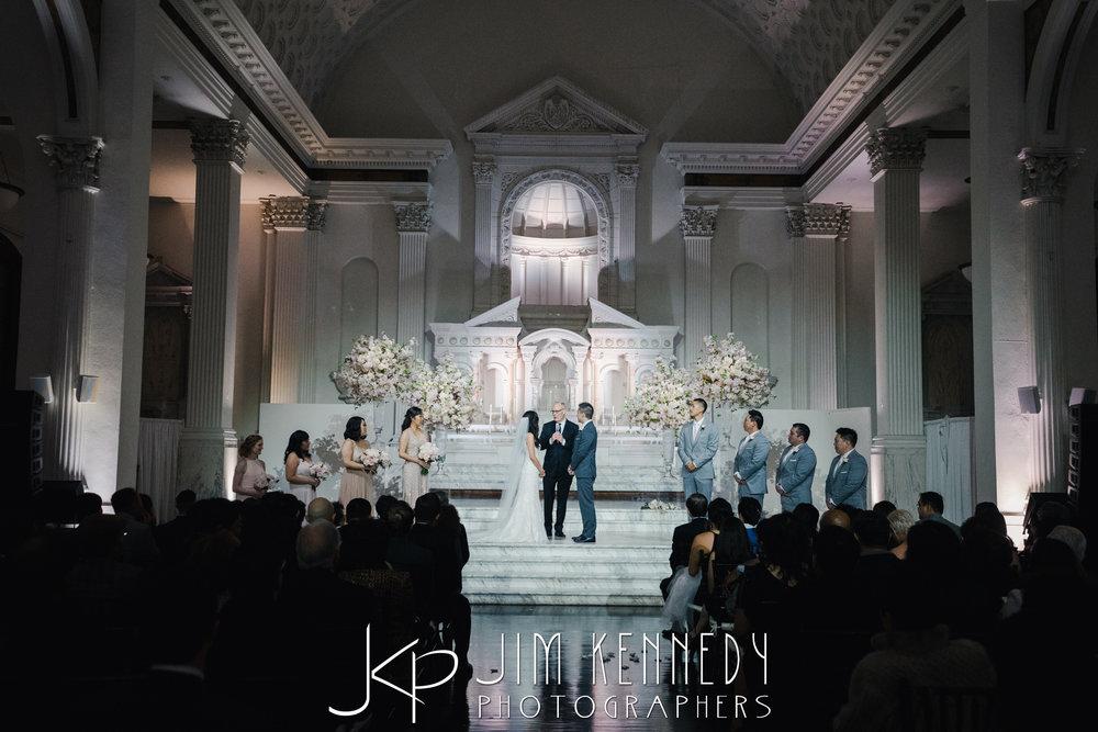 vibian-wedding-los-angeles-katherine-brian_0135.JPG