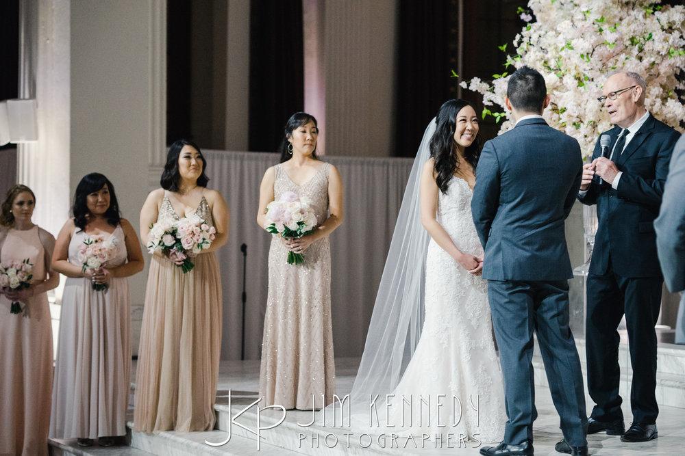 vibian-wedding-los-angeles-katherine-brian_0137.JPG