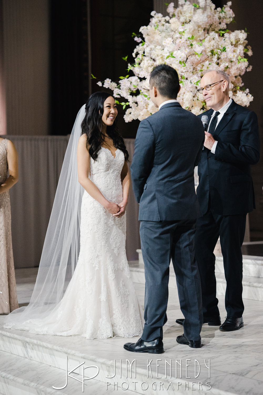 vibian-wedding-los-angeles-katherine-brian_0138.JPG
