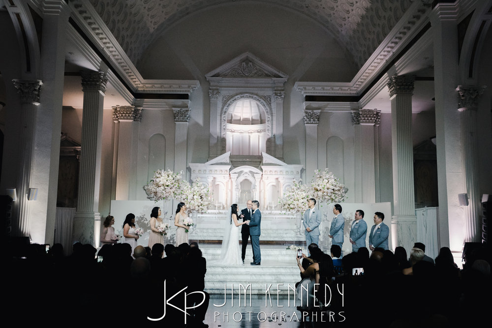 vibian-wedding-los-angeles-katherine-brian_0139.JPG