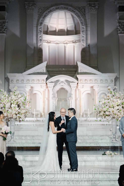 vibian-wedding-los-angeles-katherine-brian_0140.JPG