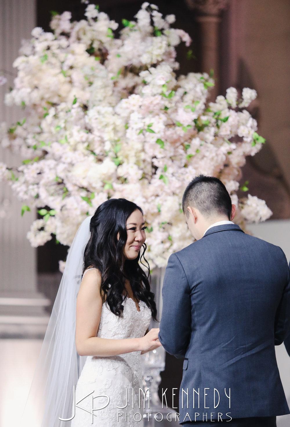 vibian-wedding-los-angeles-katherine-brian_0141.JPG