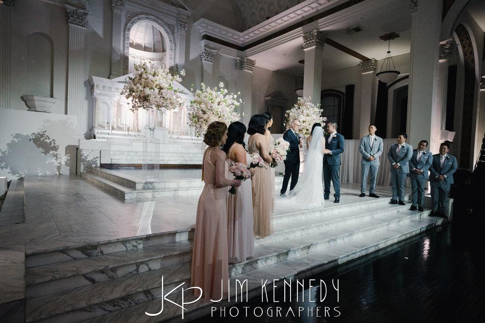vibian-wedding-los-angeles-katherine-brian_0142.JPG