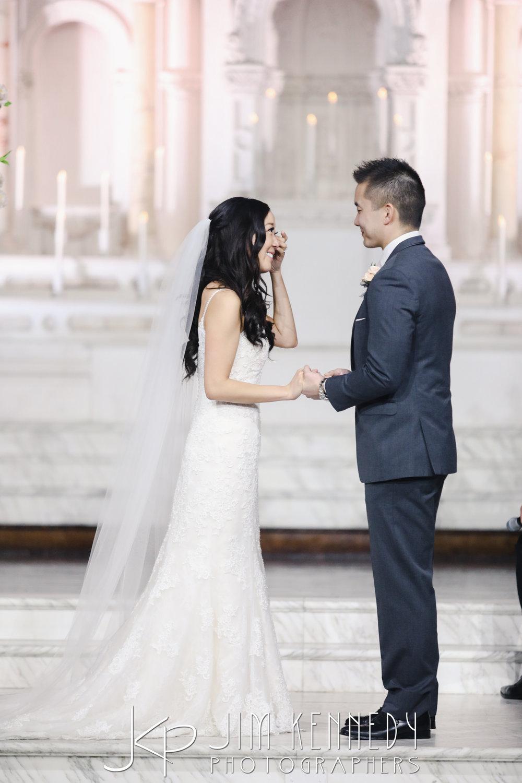 vibian-wedding-los-angeles-katherine-brian_0143.JPG