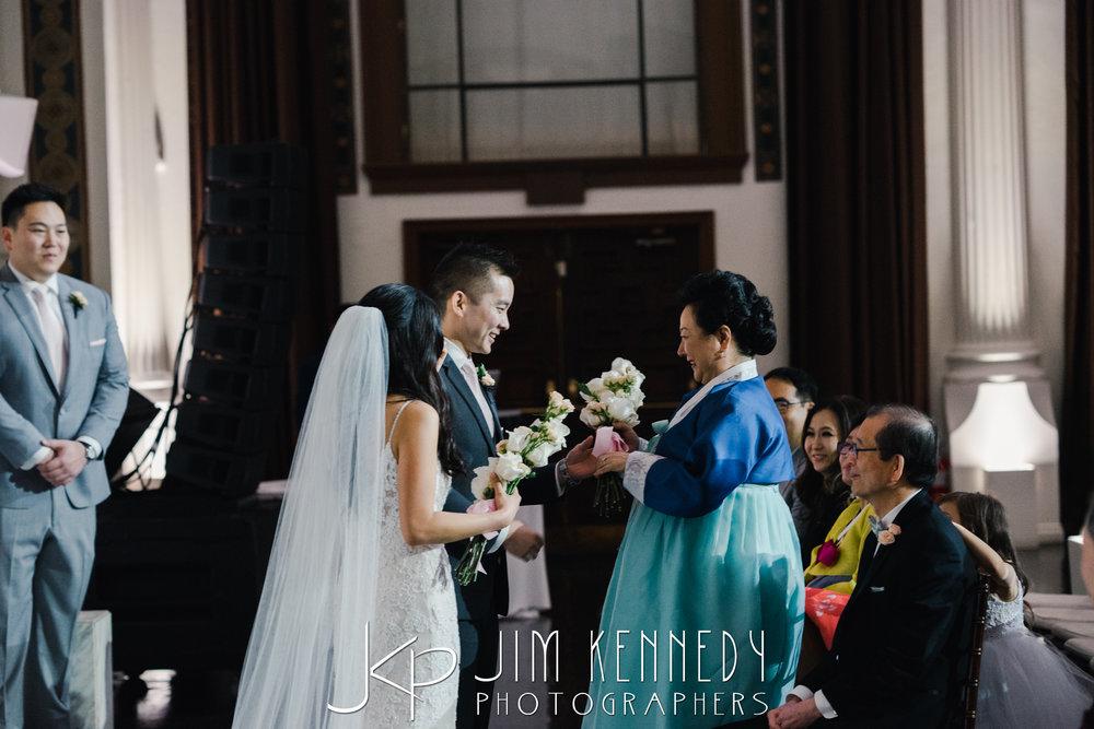 vibian-wedding-los-angeles-katherine-brian_0144.JPG