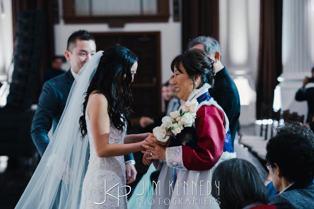 vibian-wedding-los-angeles-katherine-brian_0145.JPG