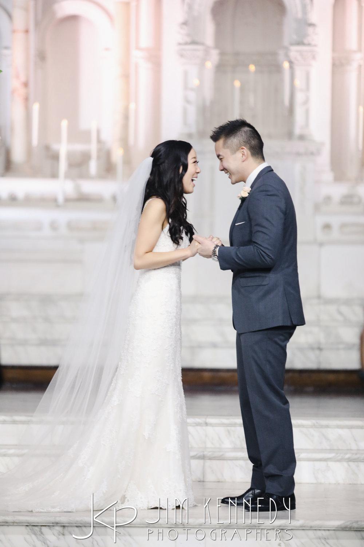 vibian-wedding-los-angeles-katherine-brian_0147.JPG