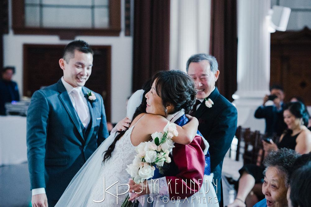 vibian-wedding-los-angeles-katherine-brian_0146.JPG