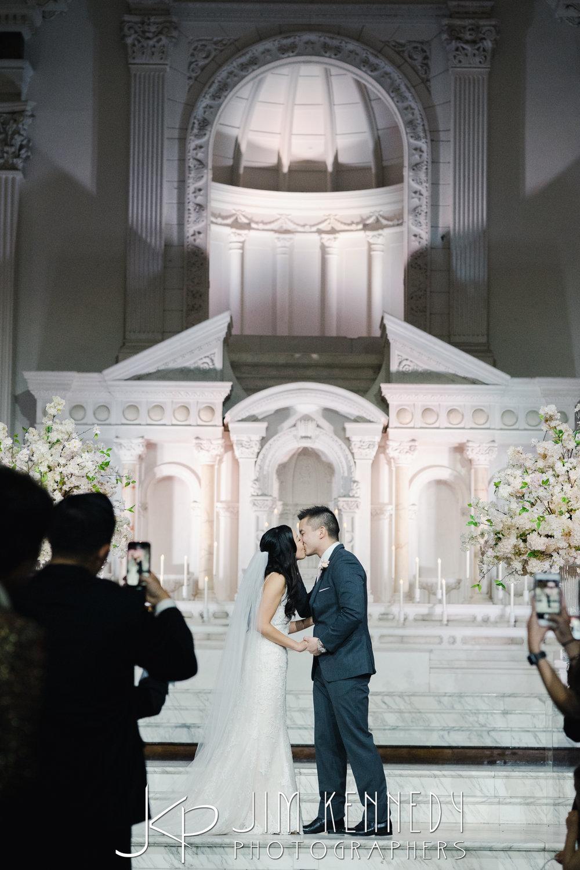 vibian-wedding-los-angeles-katherine-brian_0148.JPG