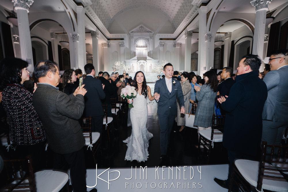 vibian-wedding-los-angeles-katherine-brian_0149.JPG