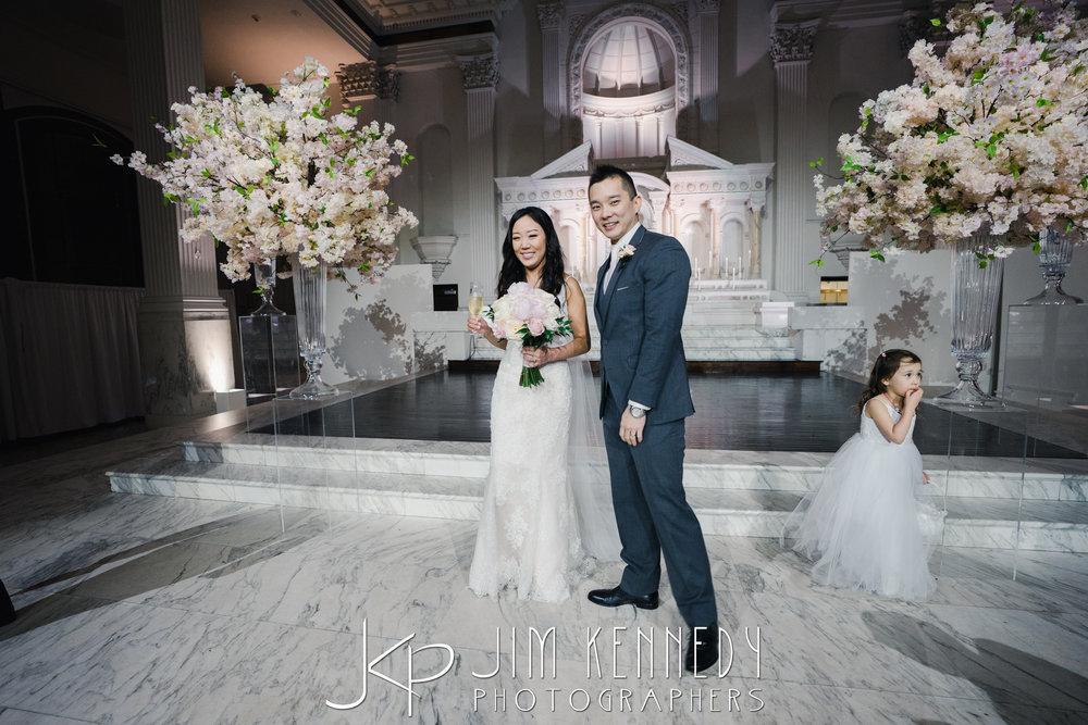 vibian-wedding-los-angeles-katherine-brian_0150.JPG