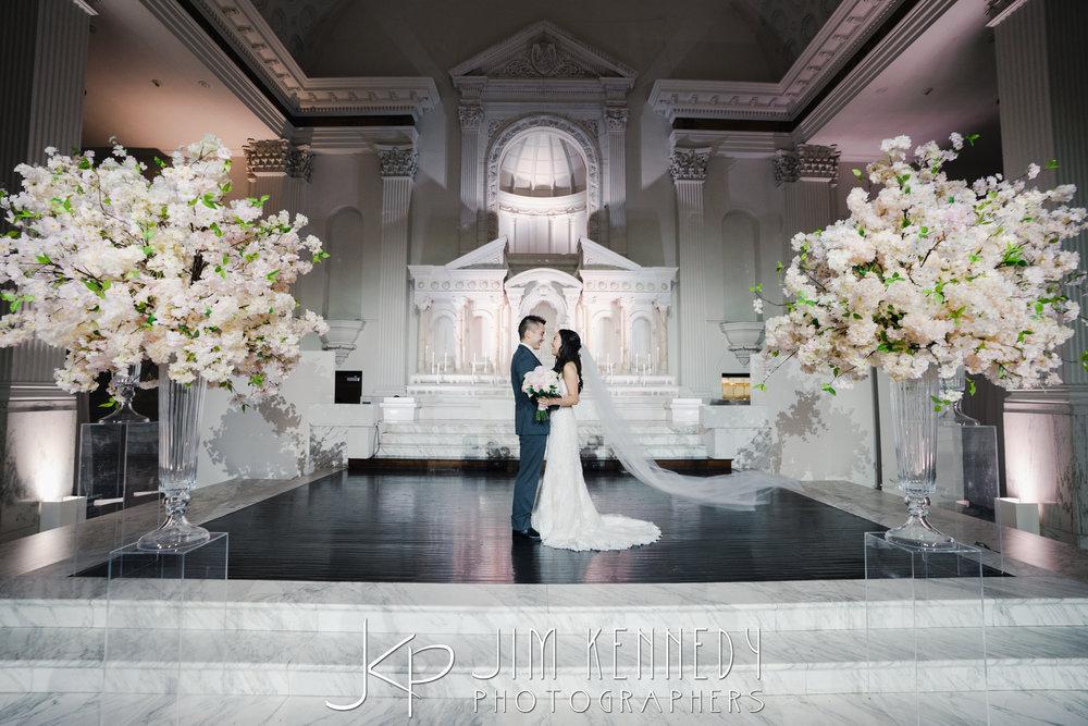 vibian-wedding-los-angeles-katherine-brian_0151.JPG