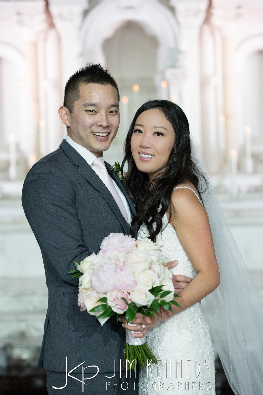 vibian-wedding-los-angeles-katherine-brian_0153.JPG