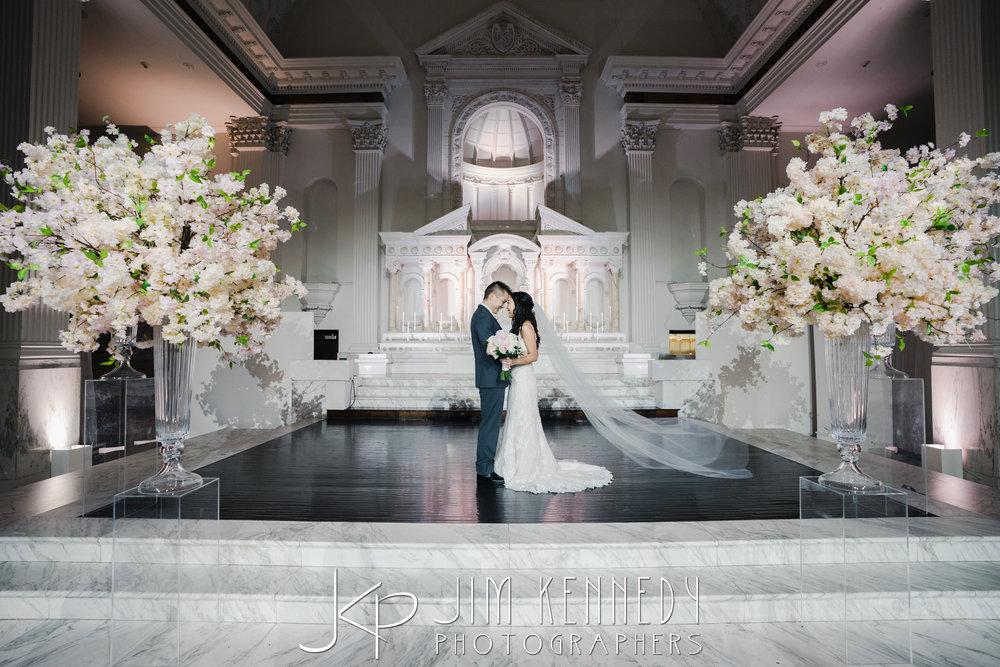 vibian-wedding-los-angeles-katherine-brian_0152.JPG