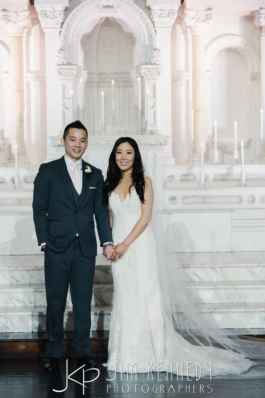 vibian-wedding-los-angeles-katherine-brian_0155.JPG
