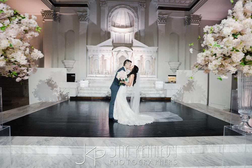 vibian-wedding-los-angeles-katherine-brian_0154.JPG
