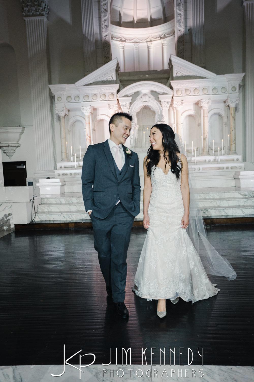 vibian-wedding-los-angeles-katherine-brian_0156.JPG