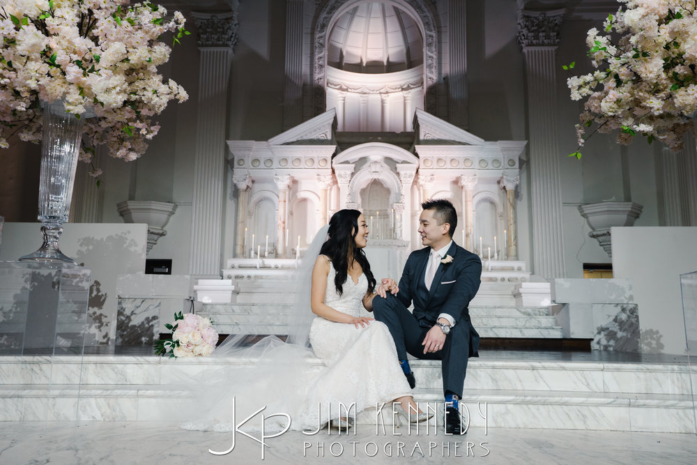 vibian-wedding-los-angeles-katherine-brian_0158.JPG