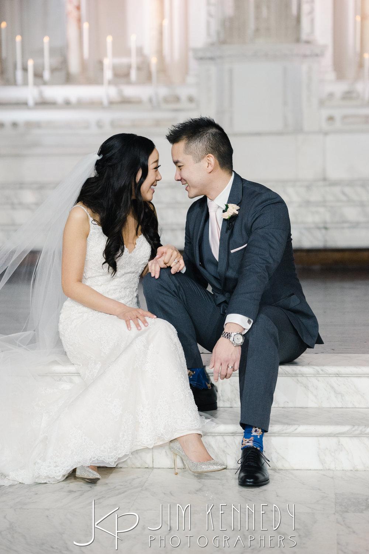 vibian-wedding-los-angeles-katherine-brian_0159.JPG