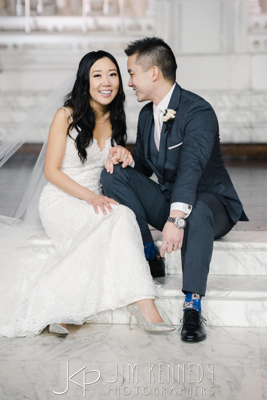 vibian-wedding-los-angeles-katherine-brian_0160.JPG