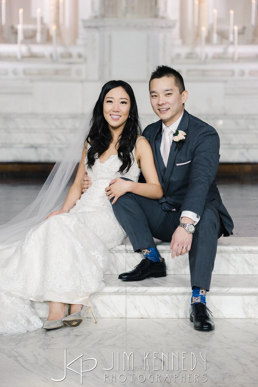 vibian-wedding-los-angeles-katherine-brian_0161.JPG