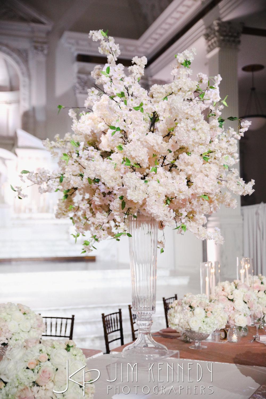 vibian-wedding-los-angeles-katherine-brian_0162.JPG