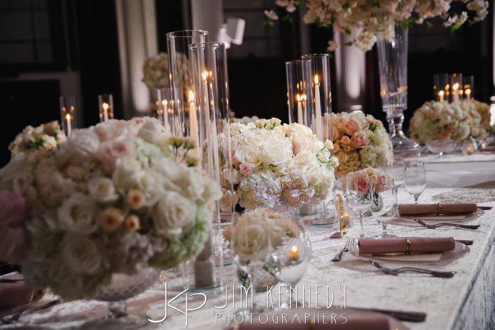 vibian-wedding-los-angeles-katherine-brian_0163.JPG
