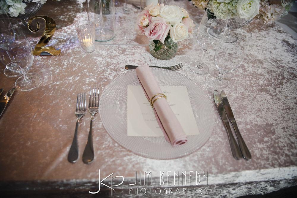vibian-wedding-los-angeles-katherine-brian_0165.JPG
