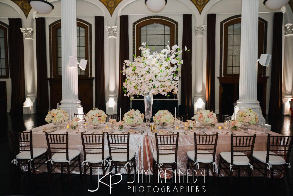 vibian-wedding-los-angeles-katherine-brian_0164.JPG