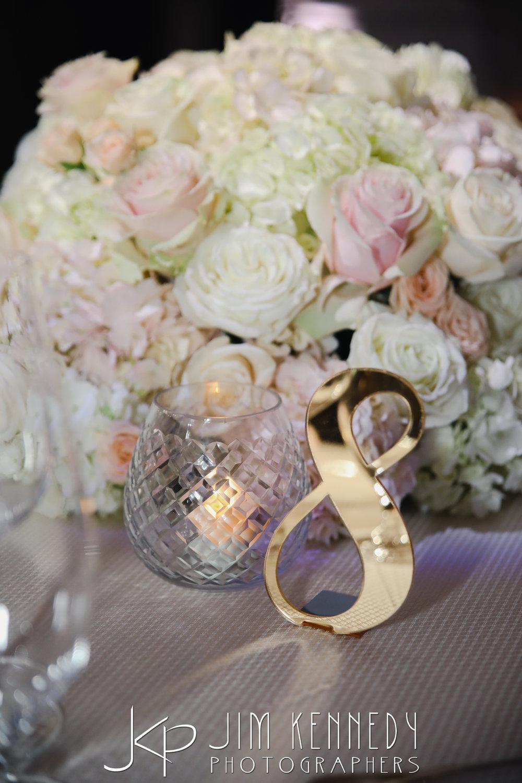 vibian-wedding-los-angeles-katherine-brian_0167.JPG