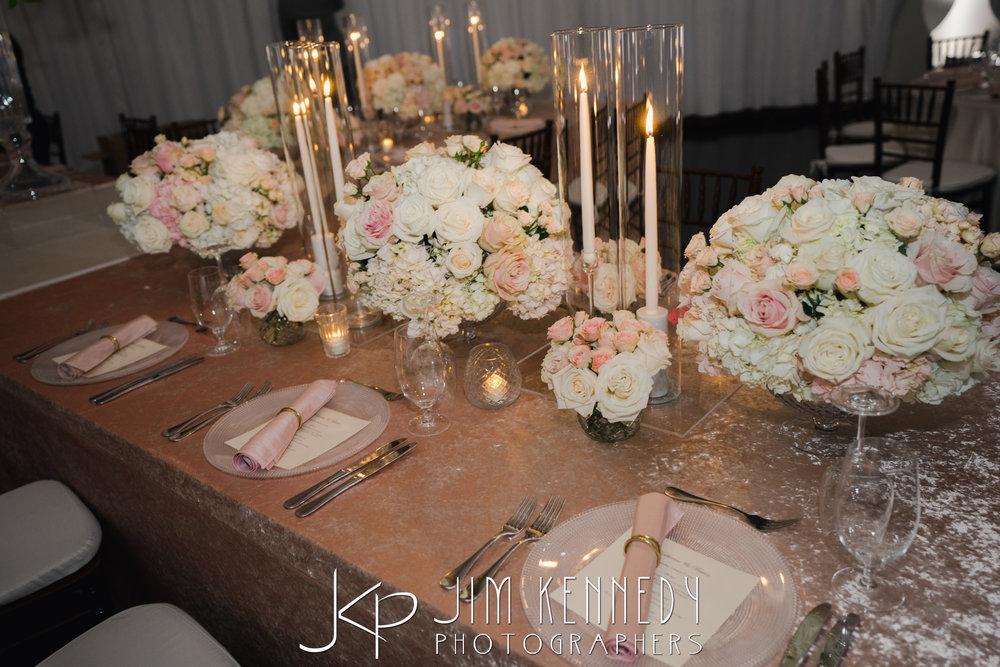 vibian-wedding-los-angeles-katherine-brian_0166.JPG