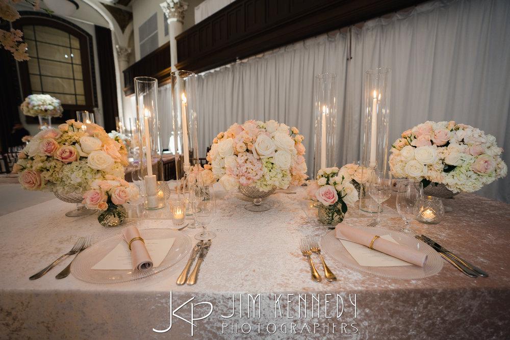 vibian-wedding-los-angeles-katherine-brian_0168.JPG