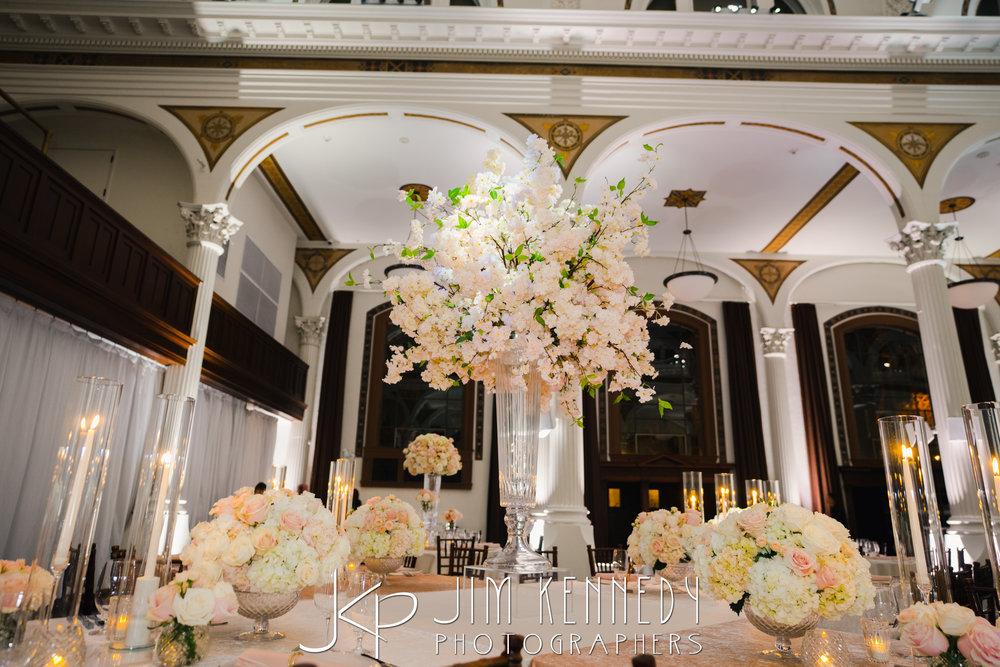 vibian-wedding-los-angeles-katherine-brian_0169.JPG