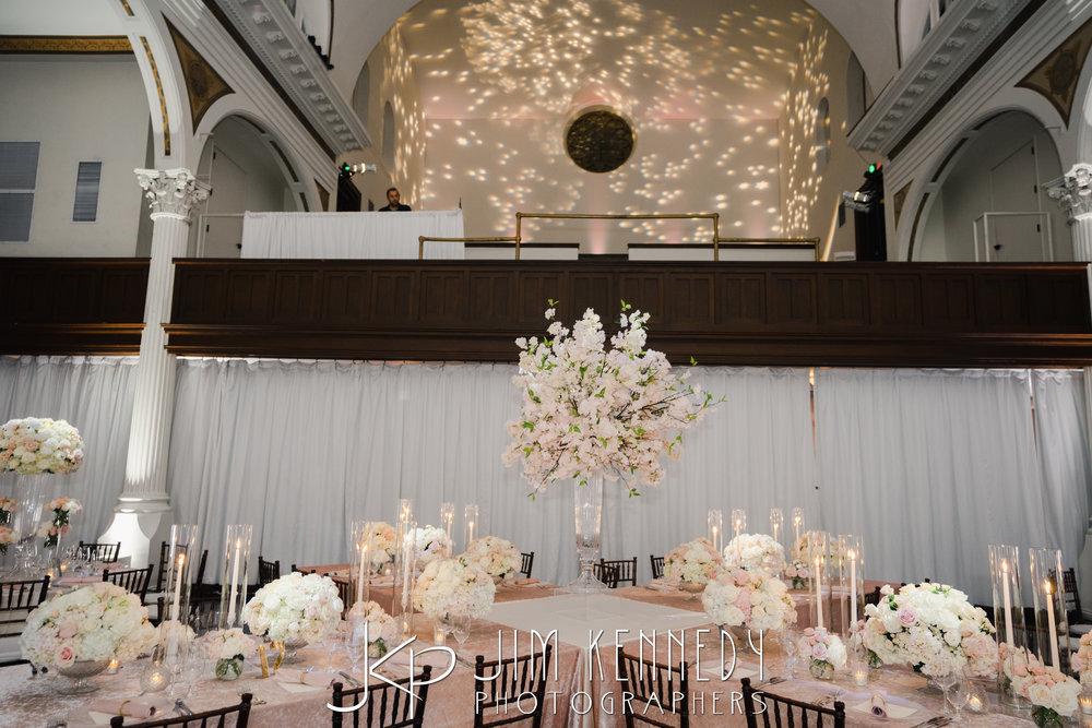 vibian-wedding-los-angeles-katherine-brian_0170.JPG
