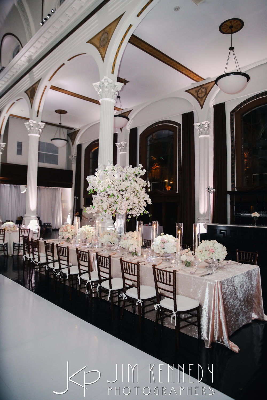 vibian-wedding-los-angeles-katherine-brian_0171.JPG