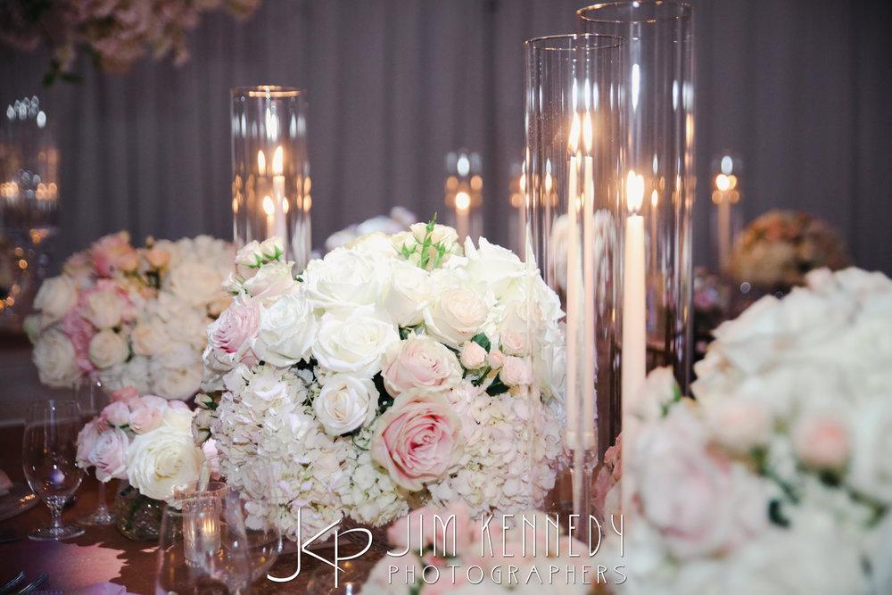vibian-wedding-los-angeles-katherine-brian_0172.JPG